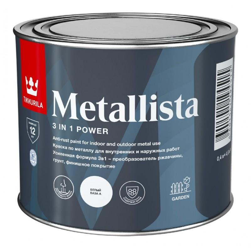 Краска по бетону тиккурила купить в спб промерз бетон
