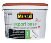 Marshall Export Base
