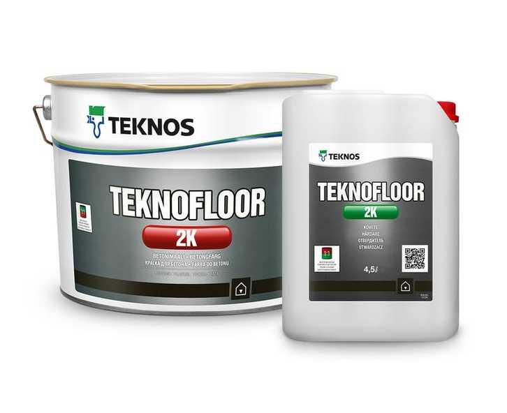 Купить краска по бетону спб бетон и пластик