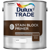 Dulux Stain Block Primer